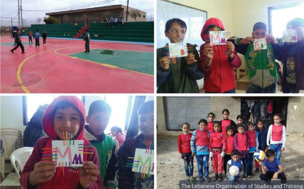 The BLN Program, Providing Basic Literacy for a Far-from-Basic Future