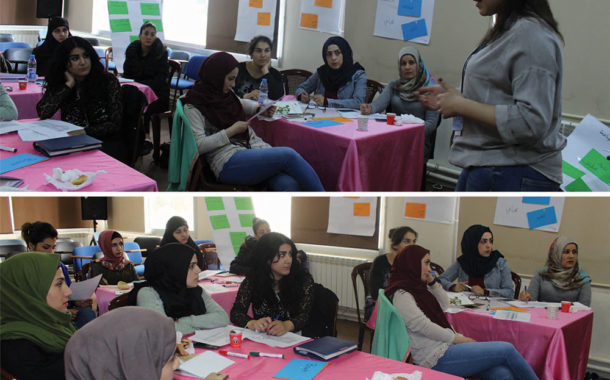 Community Engagement and Empowerment in Public Health Discussions