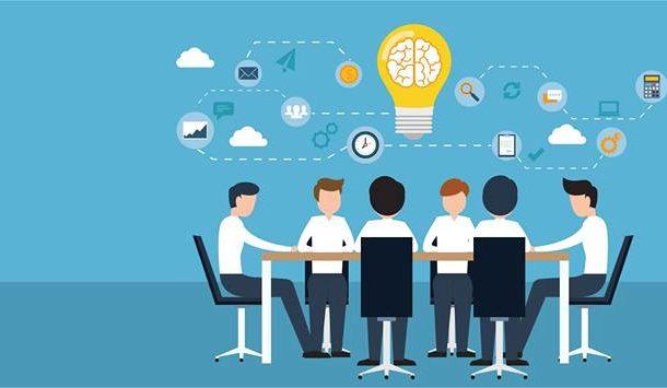 pdf Visualizing project management :